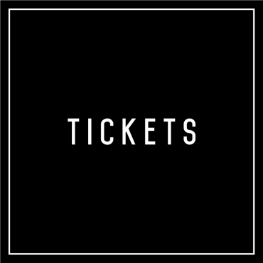 Tickets & Programm