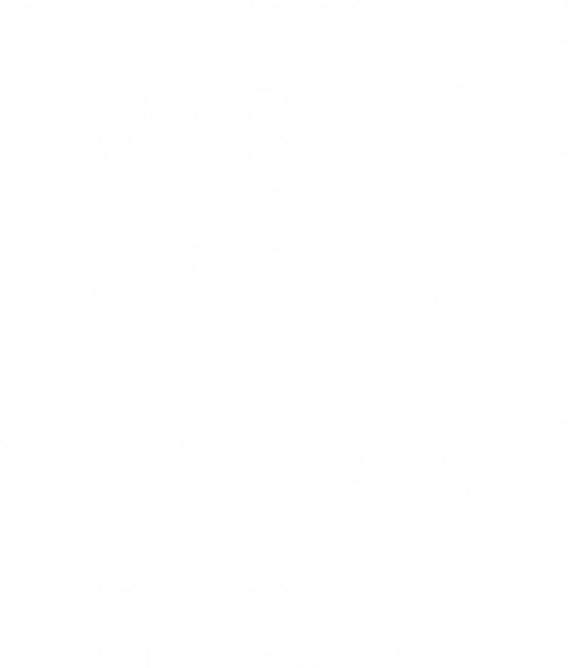 Night of the Profs - Dein Prof ist ein DJ! - Dortmund